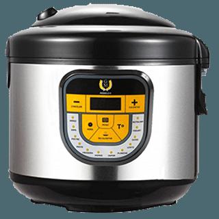 robot de cocina precios
