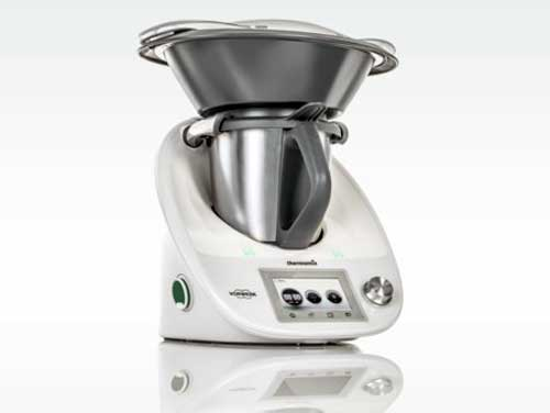 comparativa thermomix y mycook touch