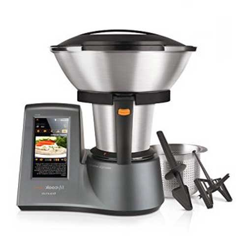 comparativa thermomix y mycook