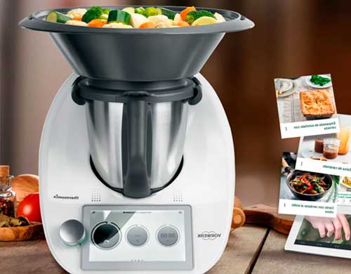 thermomix tm6 vs tm5
