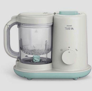Robot cocina para bebes amazon