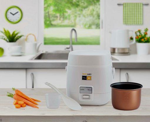 Robot de cocina Newcook plus