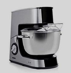 Robot de cocina Princess chef pro