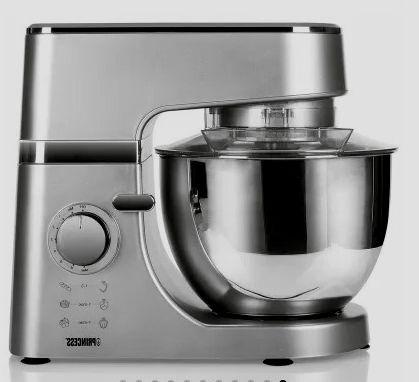 Robot de cocina Princess for saivod
