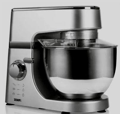 Robot de cocina Princess segunda mano