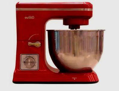 Robot de cocina Qilive 5423
