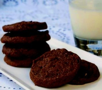 galletas de chocolate marcas