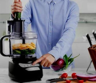 cortador de verduras en espiral alcampo