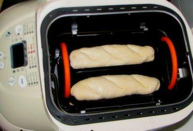 moulinex pain dore