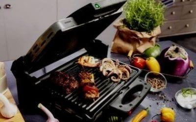 Los Electrodomésticos Silvercrest Lidl más Innovadores