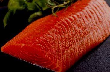cómo hacer sushi sin esterilla