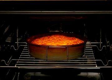 tarta de santiago de dani garcia