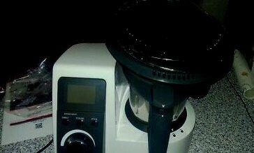 h koenig hkm1032 robot de cocina