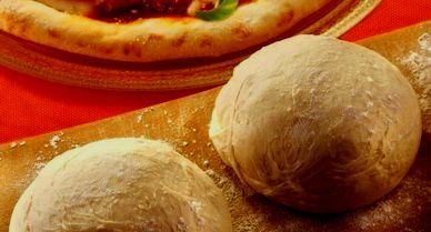 masa para pizza panificadora carrefour
