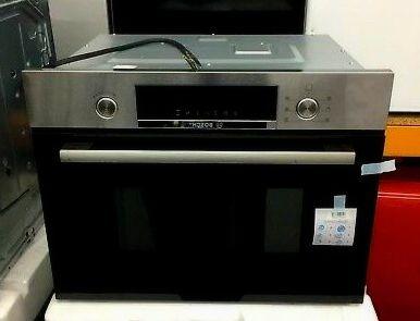 microondas con grill amazon