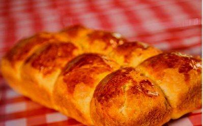 pan brioche comprar