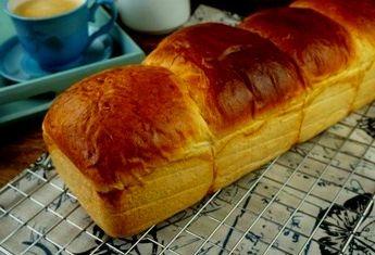 pan brioche mercadona