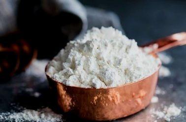receta pan sin gluten panificadora moulinex pain dore