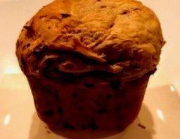 recetas pan de nueces panificadora
