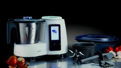 supercook sc110 vs thermomix
