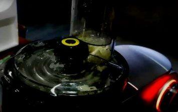 robot cocina bosch muc11w12